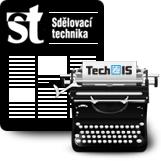 TechIS_sdelovaci_technika