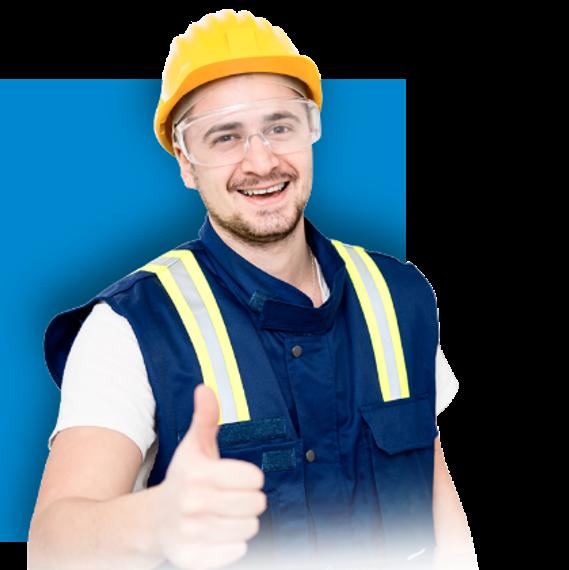 Uživatel TechIS - Technik údržby