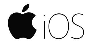 TechIS Mobile na iOS